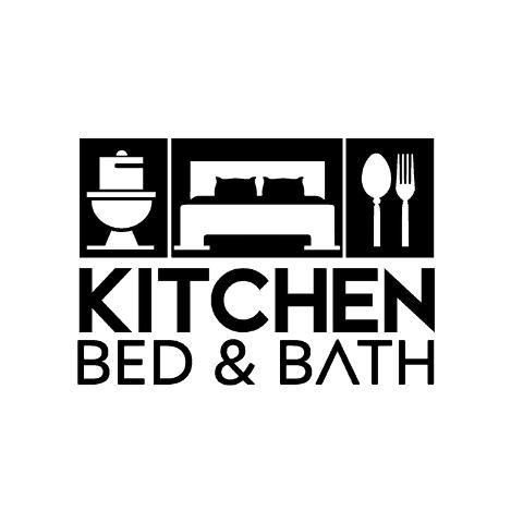 Kitchen Bed & Bath