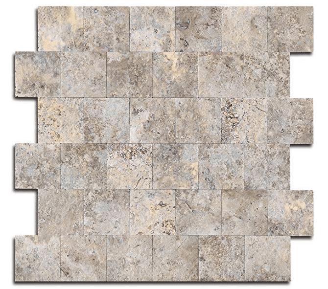 natural stone tile